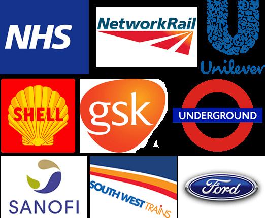 Health Surveillance Providers London